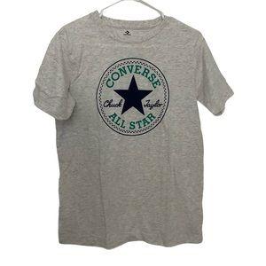Converse Youth Logo T-Shirt Size XL 13-15